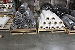 Slitting-Sheeting-Services
