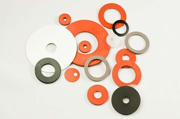 FDA-MEDICAL-GRADE-rubber-washers