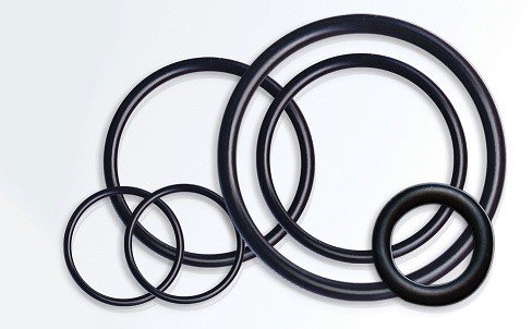 epdm-rubber-orings